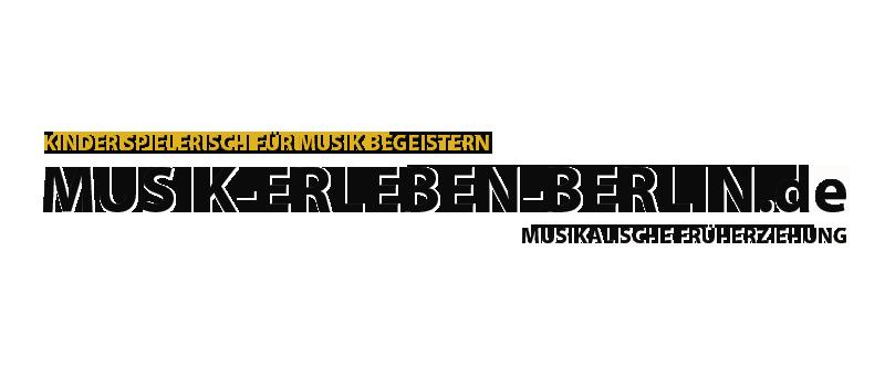 Musik Erleben Berlin